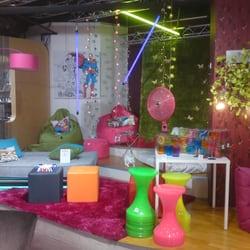 graine d int rieur cerrado 13 fotos tienda de muebles 99 rue rambuteau ch telet les. Black Bedroom Furniture Sets. Home Design Ideas
