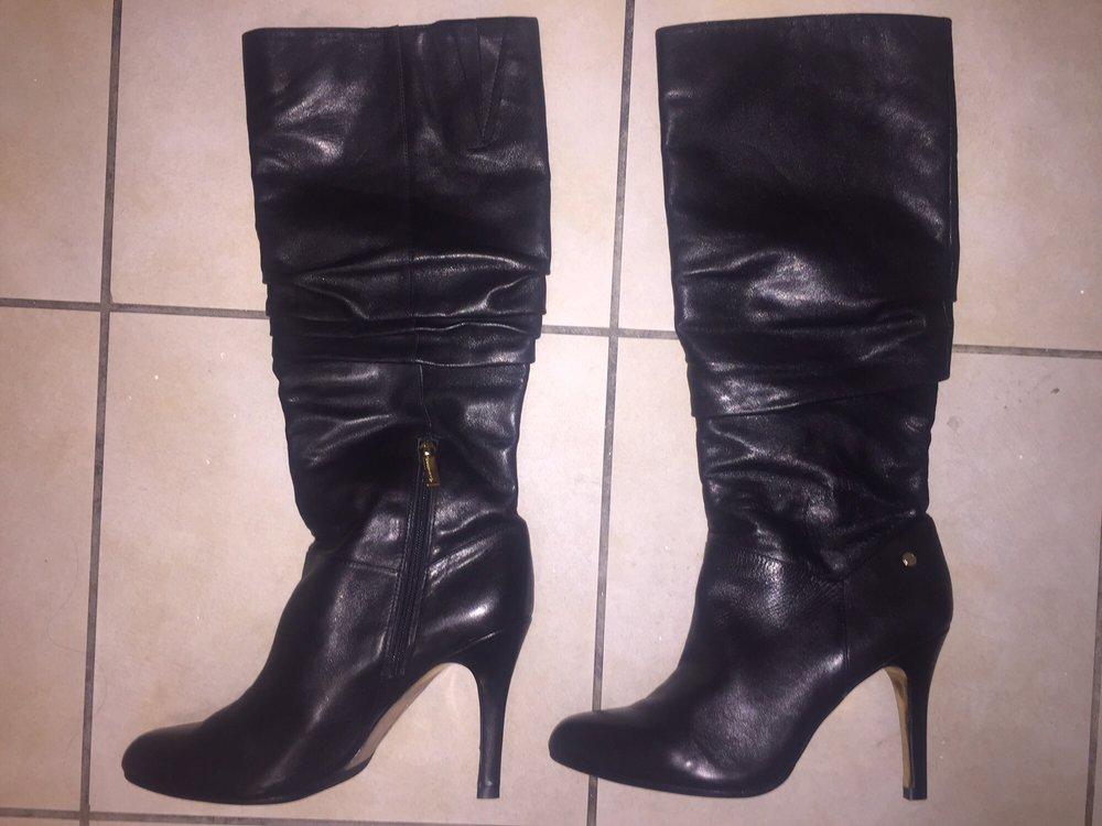 Shoe Repair In Bronx Ny