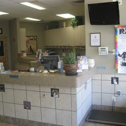 Photo Of DC Ranch Animal Hospital