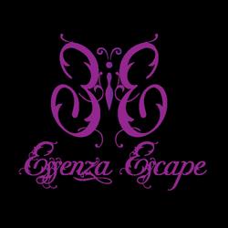 Essenza Escape Day Spa - 13 Reviews - Massage - 6620 Crain