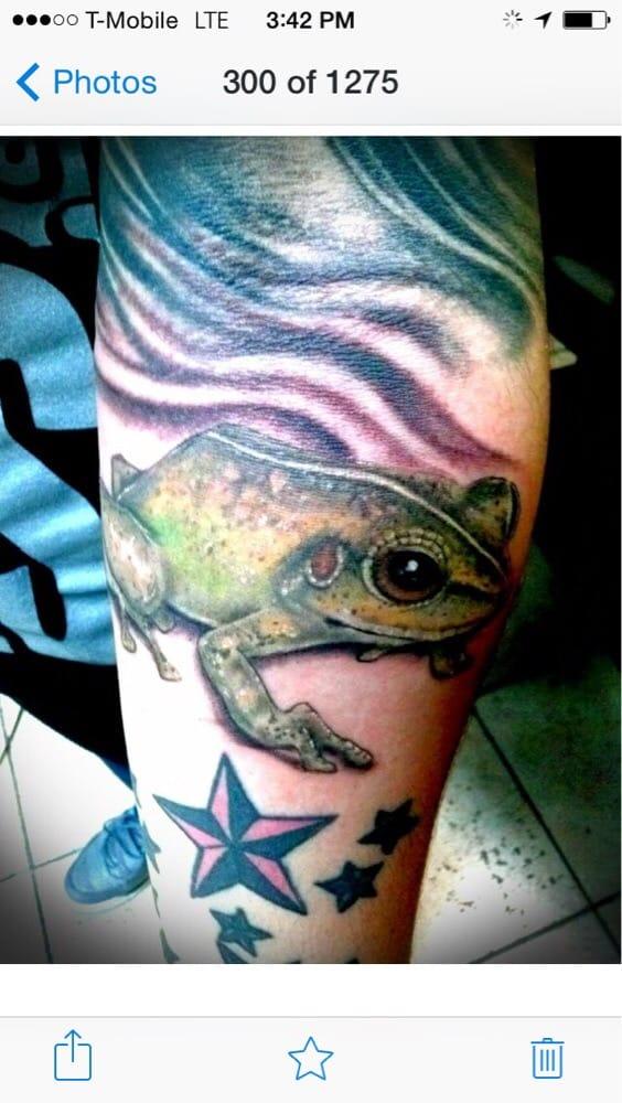 Twisted tattoo 77 foto e 72 recensioni tatuaggi 4168 for Twisted tattoo chicago