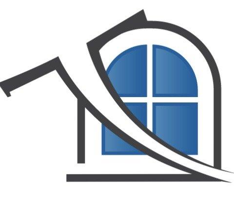 We Clean Windows: 480 Bierney Creek Rd, Lakeside, MT