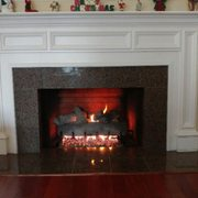 Fireplace Man Inc - Fireplace Services - 5902 Sw Hwy, Houston, TX ...