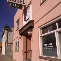 Photo Of Wilmington Motel Ca United States