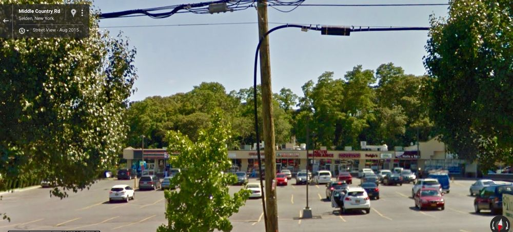 XL Brokerage: 658 Middle Country Rd, Selden, NY