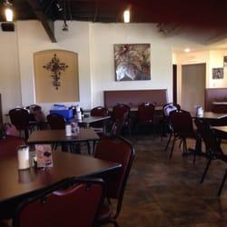 Oldest Mexican Food Restaurant San Antonio