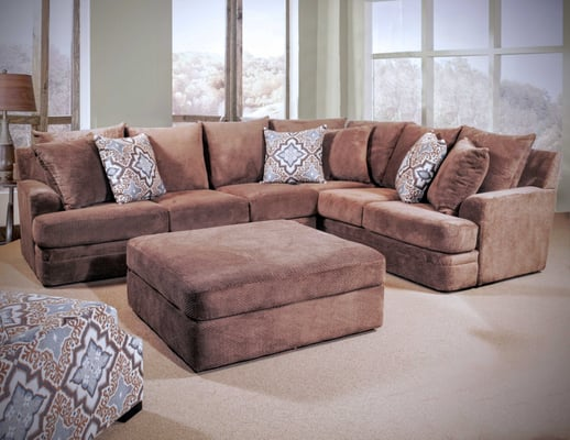 V Dub Furniture 3050 S Country Club Dr Mesa, AZ Furniture Stores   MapQuest