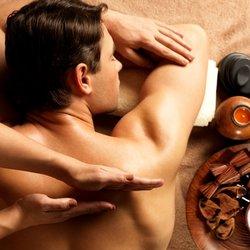 asian-massage-port-st-lucie-fl-sexvphotos