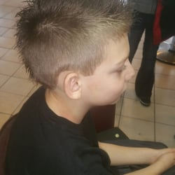 five dollar haircut 5 dollar haircuts 22 photos hair salons 140 s 3704