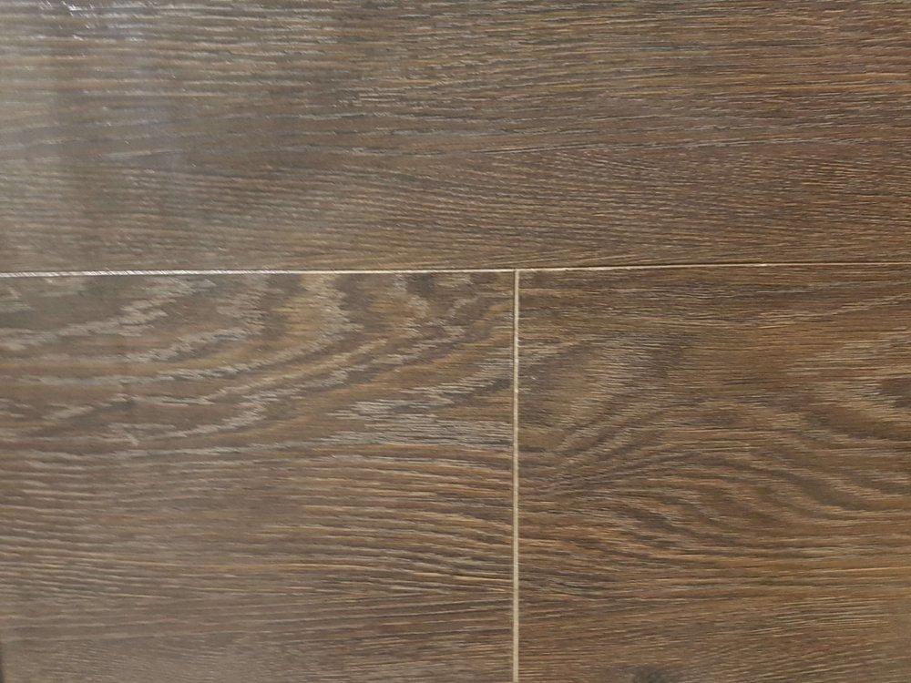 100 German Made Laminate Flooring Yelp