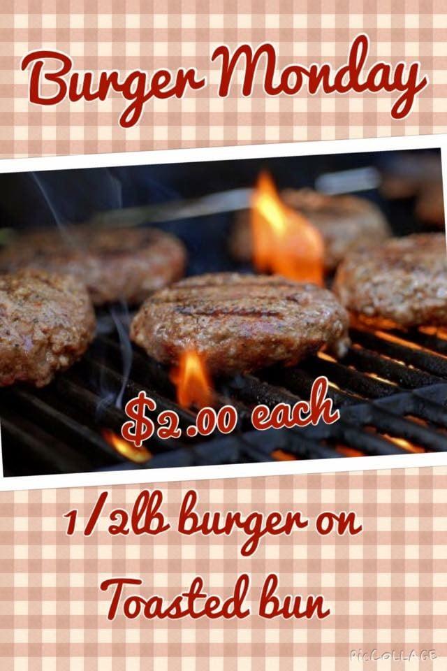 HoggPen Bar & Grill: 870 Main St, Baldwin, WI