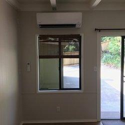 Photo Of Gatewood Heating U0026 Air Conditioning   Sonora, CA, United States.  Fujitsu