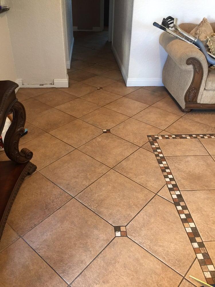 Pristine Carpet Steam Cleaning 16 Photos Carpet