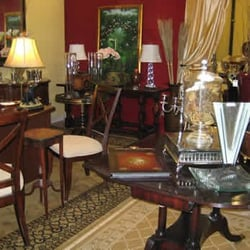 Photo Of Yours To Treasure Furniture Consignment   Livermore, CA, United  States