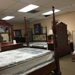 Photo Of Samu0027s Carpet U0026 Furniture   San Jose, CA, United States