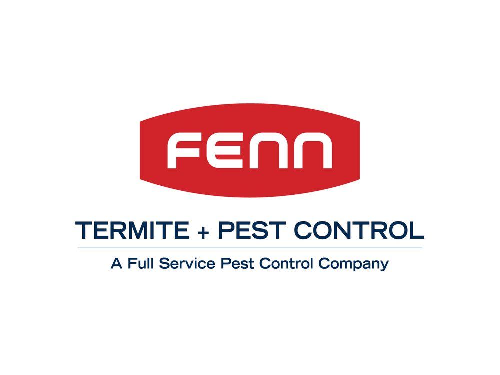 Fenn Termite & Pest Control: 555 Corporate Dr, Ladera Ranch, CA