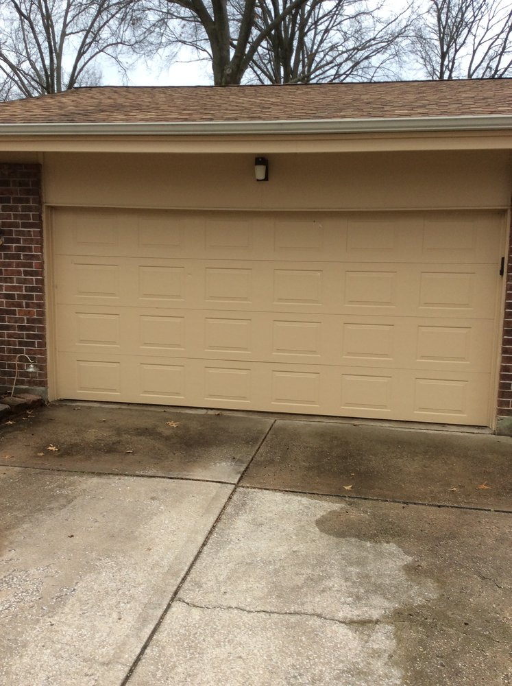 24/7 Garage Door Services: 11469 Olive Blvd, St. Louis, MO