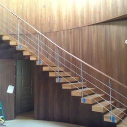 Wilson Hardwood Floors Flooring 952 S Gretna Green Way