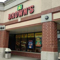 Browns Chicken Pasta Italian 14226 S Bell Rd Homer Glen Il