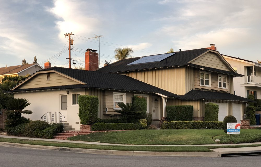 Sunlife Solar and Roofing