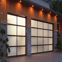 Beautiful Photo Of Newhall Garage Door Professionals   Santa Clarita, CA, United  States. Garage
