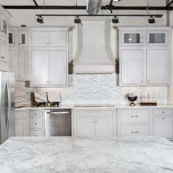 Swell Renvision Kitchen Bath 18 Photos 15 Reviews Download Free Architecture Designs Grimeyleaguecom