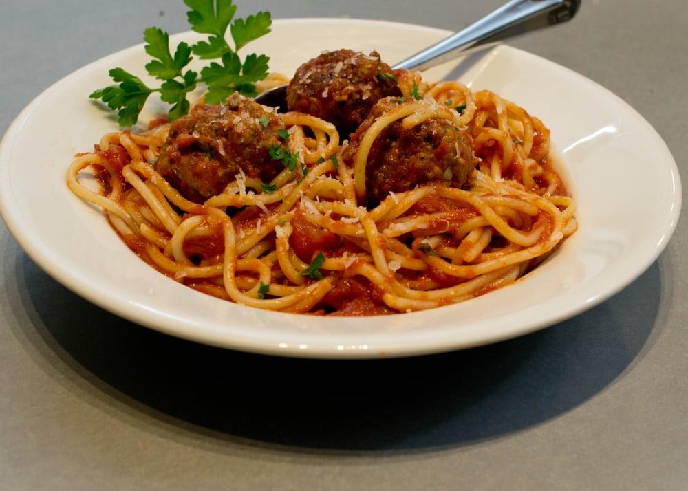 Albanese Catering: 13400 Linden Dr, Spring Hill, FL