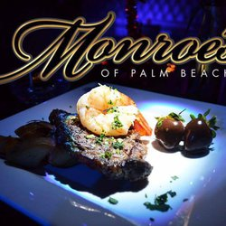 Who Is The Owner Of Monroe S Of Palm Beach