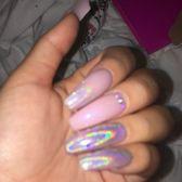 Signature nail spa 569 photos 255 reviews waxing for Admiral nail salon
