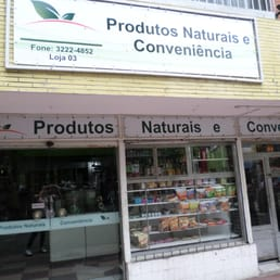 suplementos vitaminas e minerais sidney oliveira