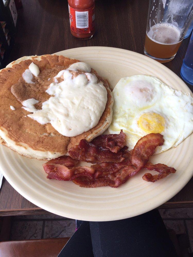 Mama Lor S Cafe Webster Ny