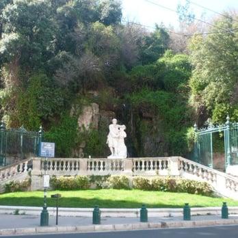 Le jardin de la colline puget 28 photos 23 avis for Le jardin marseille