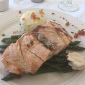 Reading Room Restaurant 64 Photos Amp 69 Reviews Seafood