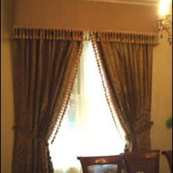 Photo Of Curtain Palace   Harrow, London, United Kingdom
