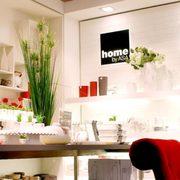 Xxxlutz 17 Photos Furniture Stores Appelallee 69 Wiesbaden