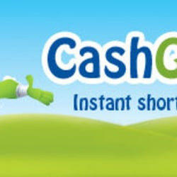 Payday loans logo picture 5