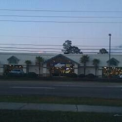 Photo Of Hanku0027s Fine Furniture   Panama City, FL, United States