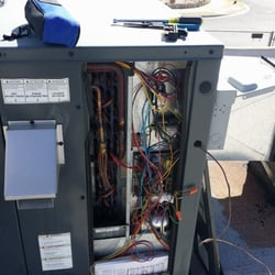 El Paso Appliance Repair 10 Photos Amp 11 Reviews
