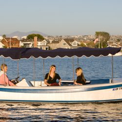 Balboa Boat Rentals - 2019 All You Need to Know BEFORE You