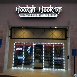 Hookah hookup lawrenceville