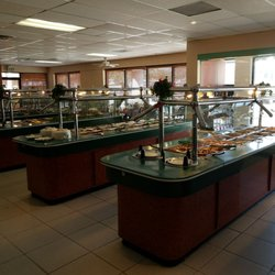 Restaurants Chinese Photo Of China King Albuquerque Nm United States Food For Days Lol