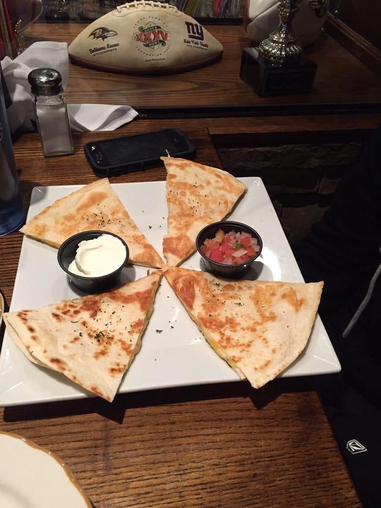 Photo of Tiff's Casual Bar & Grill: Pequannock, NJ