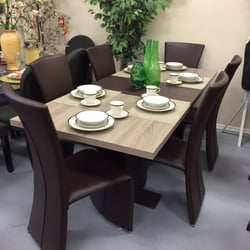photo of anika furniture fremont ca united states more dining