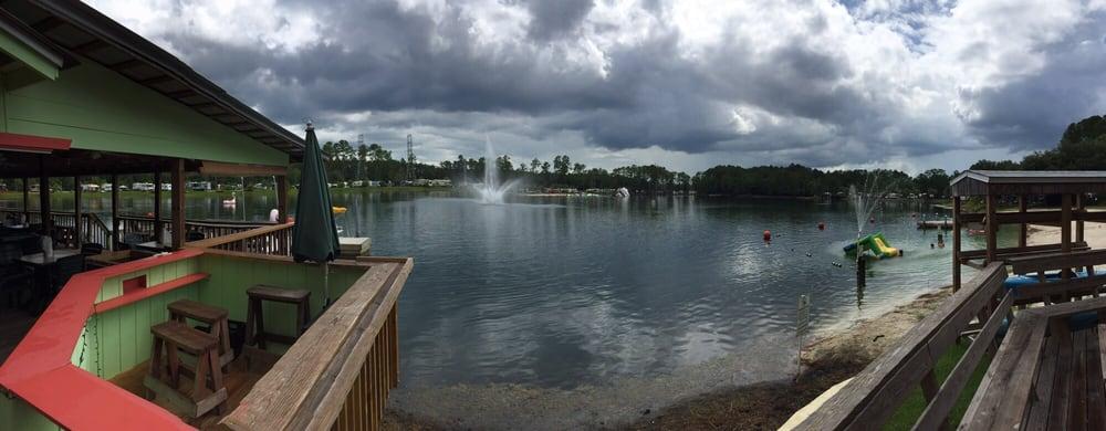 Click It Rv >> Flamingo Lake Rv Resort - 23 Photos & 23 Reviews - Resorts ...