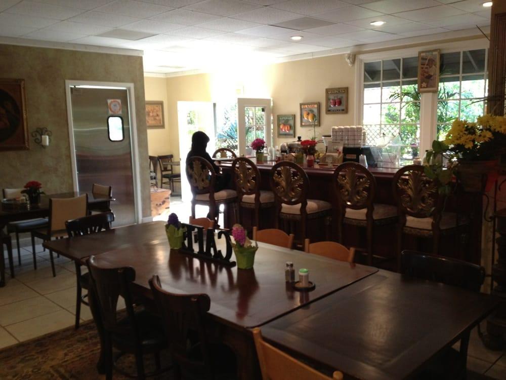 Wellness cafe st ngt 48 recensioner sm rg sar for O kitchen mission valley