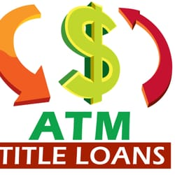 Payday loans princeton ky image 10