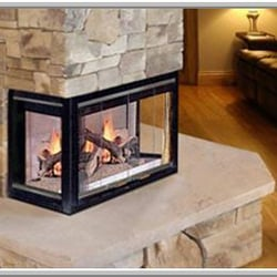 Alber's Fireplaces - Fireplace Services - 309 Rt 22 E, Green Brook ...