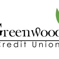 Greenwood Credit Union - 2019 All You Need to Know BEFORE You Go