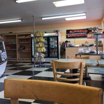 Supreme Sandwiches 18 Reviews Sandwiches 8612 Hammerly Blvd Spring Branch Houston Tx