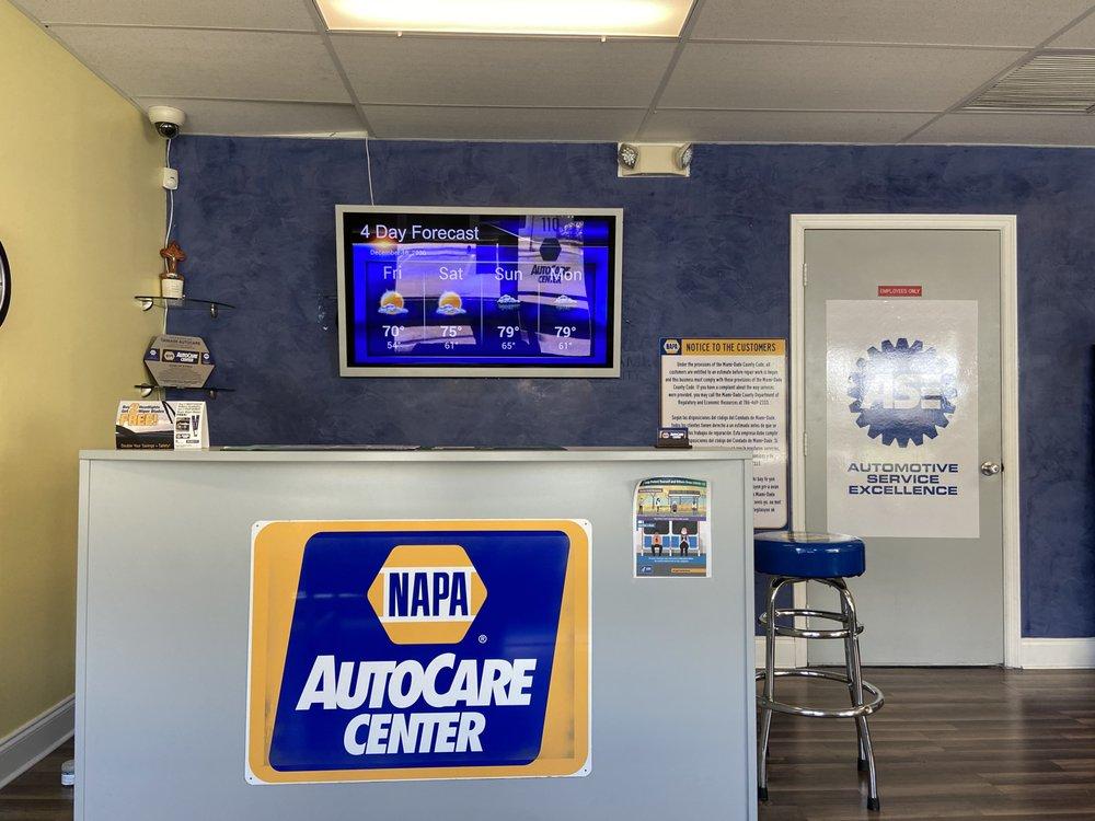 o - Buy Tires Kendale Lakes Florida